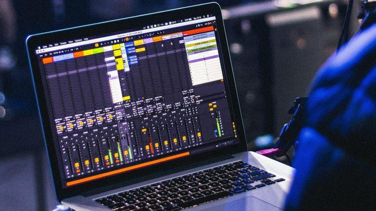 Muziek maken - beste daw software voor beginners